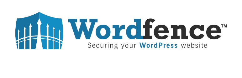 Wordfence Kapak