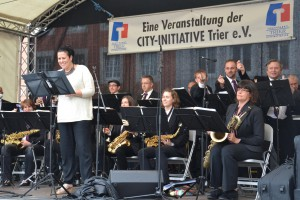 Tag der Luxemburger Band-