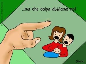genitori_colpa