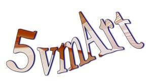 5vmArt