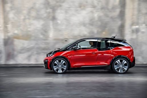 P90273579_lowRes_the-new-bmw-i3s-08-2