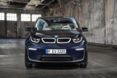 bmw-i3-nuevos-coches-electricos-españa-2018 (17)