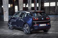 bmw-i3-nuevos-coches-electricos-españa-2018 (2)