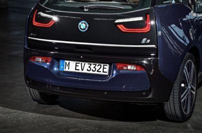 bmw-i3-nuevos-coches-electricos-españa-2018 (6)
