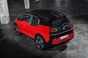 bmw-i3s-nuevos-coches-electricos-españa-2018 (13)