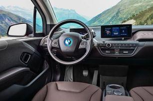 bmw-i3s-nuevos-coches-electricos-españa-2018 (5)