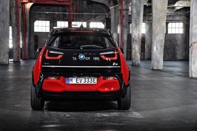 bmw-i3s-nuevos-coches-electricos-españa-2018 (7)