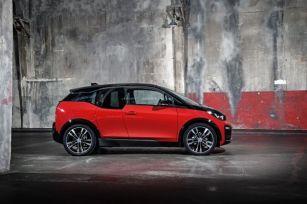 bmw-i3s-nuevos-coches-electricos-españa-2018 (8)