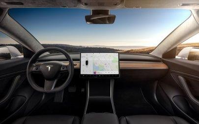 tesla-model3-nuevos-coches-electricos-españa-2018 (1)