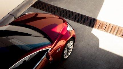 tesla-model3-nuevos-coches-electricos-españa-2018 (14)