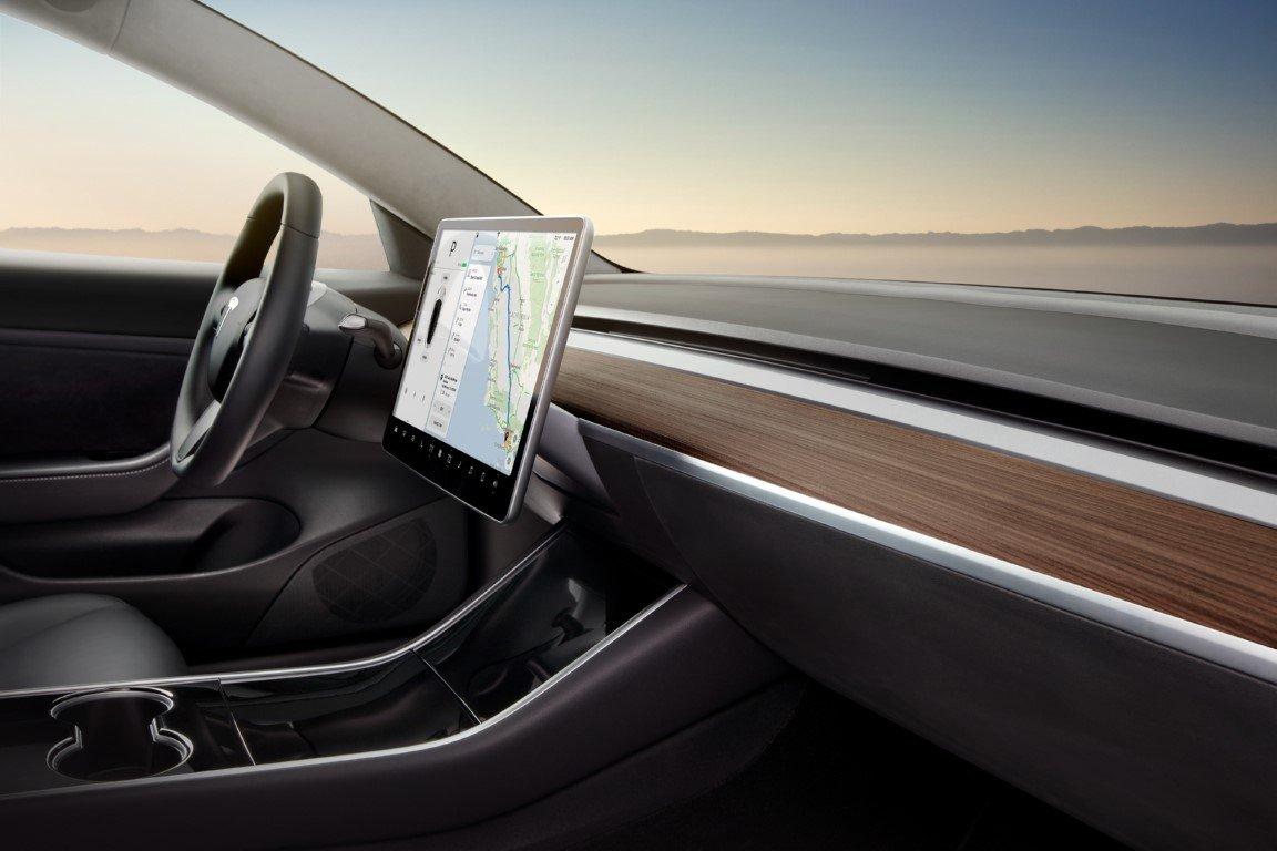 tesla-model3-nuevos-coches-electricos-españa-2018 (2)