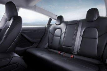 tesla-model3-nuevos-coches-electricos-españa-2018 (8)