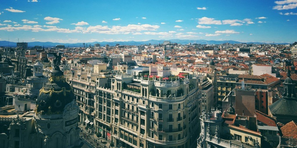¿Cómo afecta a tu movilidad el plan de calidad del aire Madrid?