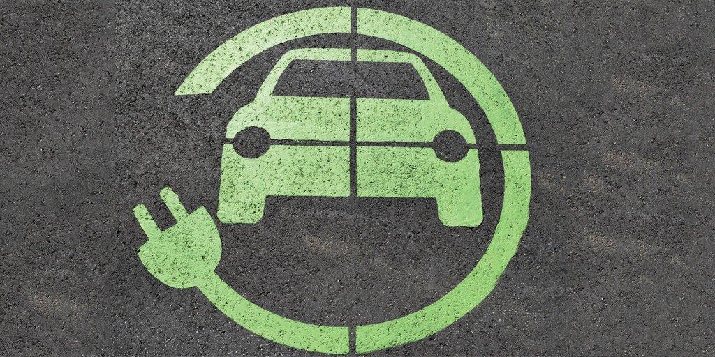 baterias-coches-electricos-600voltios