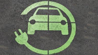 Photo of Baterías de un coche eléctrico: todo lo que siempre quisiste saber