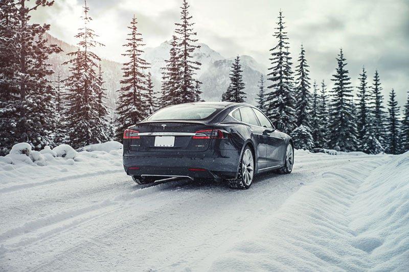 Tesla-Model-S-coches-electricos-del-salon-del-automovil-de-Madrid-15