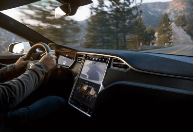 Tesla-Model-S-coches-electricos-del-salon-del-automovil-de-Madrid-16