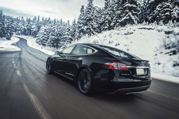 Tesla-Model-S-coches-electricos-del-salon-del-automovil-de-Madrid-17