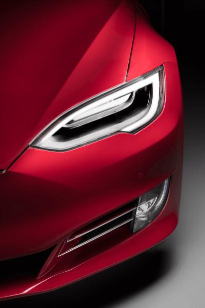 Tesla-Model-S-coches-electricos-del-salon-del-automovil-de-Madrid-18