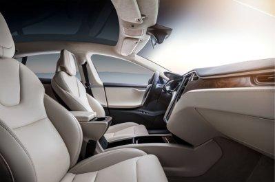 Tesla-Model-S-coches-electricos-del-salon-del-automovil-de-Madrid-25