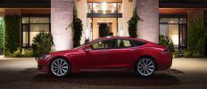 Tesla-Model-S-coches-electricos-del-salon-del-automovil-de-Madrid-3
