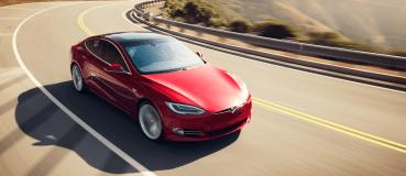 Tesla-Model-S-coches-electricos-del-salon-del-automovil-de-Madrid-4