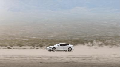 Tesla-Model-S-coches-electricos-del-salon-del-automovil-de-Madrid-6