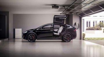 Tesla-Model-X-coches-electricos-del-salon-del-automovil-de-Madrid-1