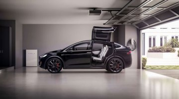 Tesla-Model-X-coches-electricos-del-salon-del-automovil-de-Madrid-1