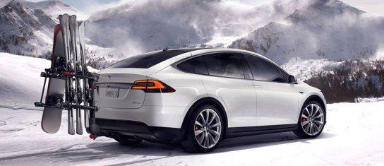Tesla-Model-X-coches-electricos-del-salon-del-automovil-de-Madrid-18