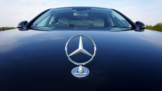 Photo of Coches Mercedes-Benz: pasado y presente de sus modelos eléctricos