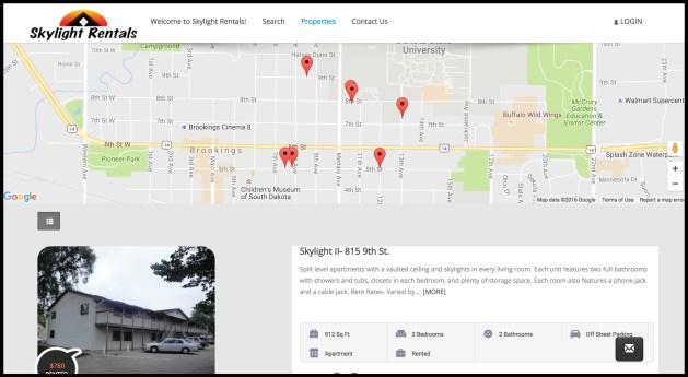 skylight-rentals-web
