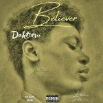 Daktonii-Believer