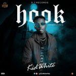 KidWhite – Hook