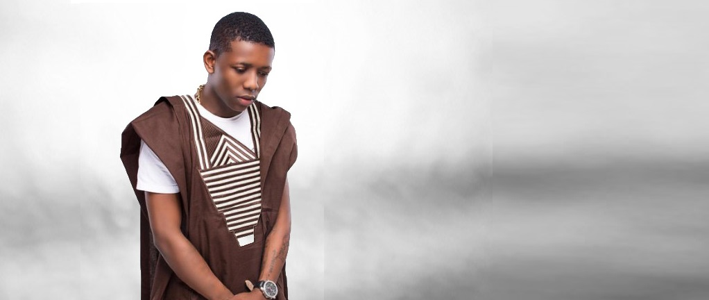 #THROWBACK: Small Doctor - Oyinbo
