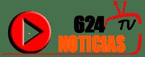 624 NOTICIAS ::: Noticias de Los Cabos y Baja California Sur