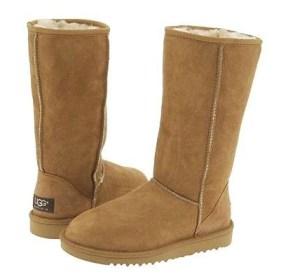 ugg-boot