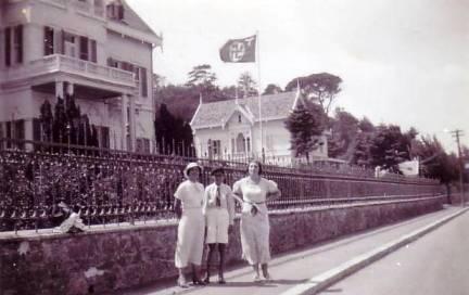 1930 - Tarabya