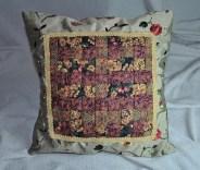 Woven pillow sham02