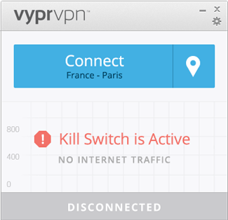 vyprvpn-kill-switch-app-disconnected