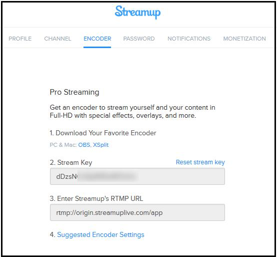 Streamup02
