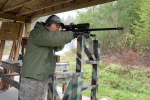 PMP_article_Ed_Simulate