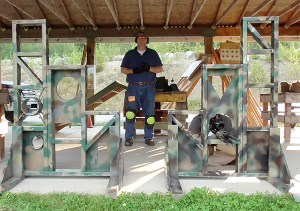 PMP_article_barricade_work