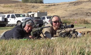 PMP_article_field_training_exercise