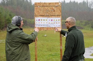 PMP_article_practice_on_paper