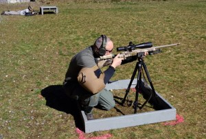 PMP_article_putting_it_together