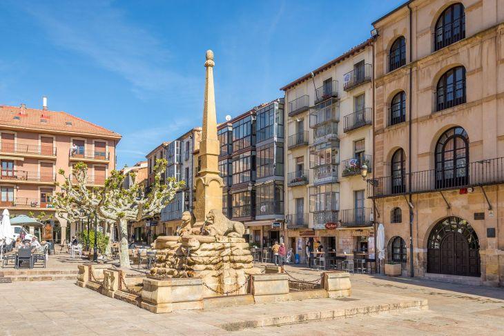 Un fin de semana recorriendo la ciudad de Soria