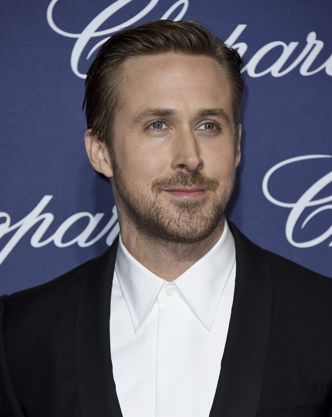 Image result for ryan gosling 2017