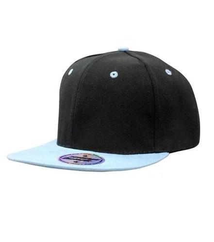 czapka-headwear-4136-blekitna