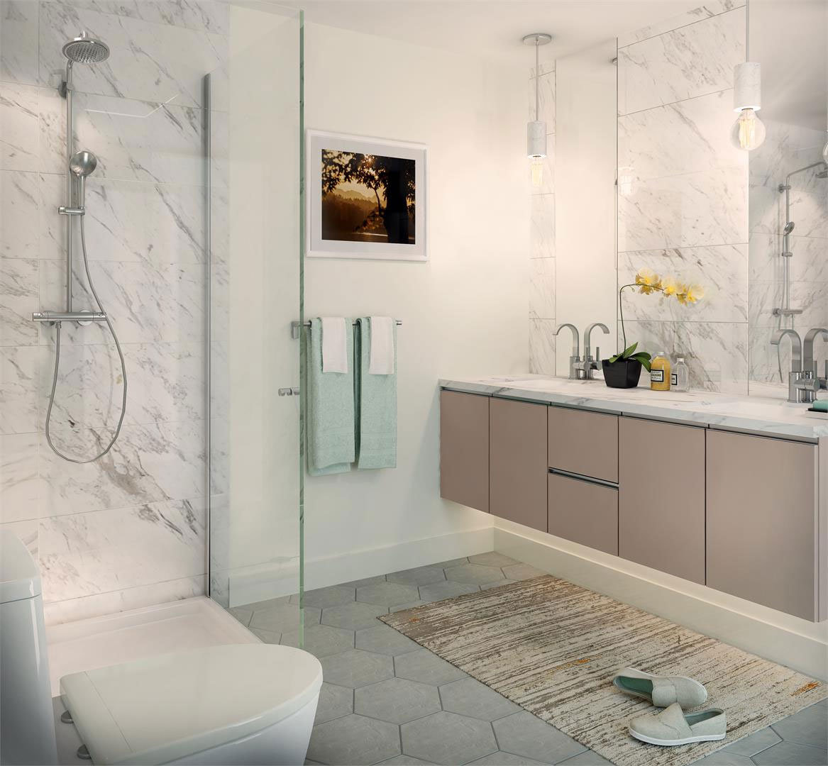 Kitchen And Bath Design Freehold